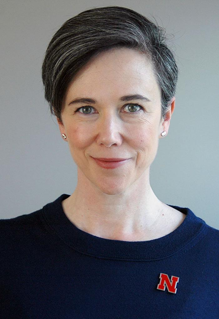 Dean Claire Stewart