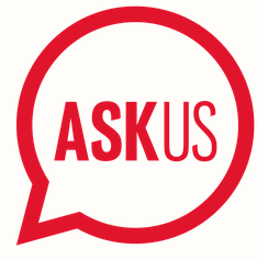 ASKus graphic