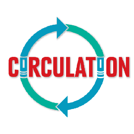 Graphic for Circulation