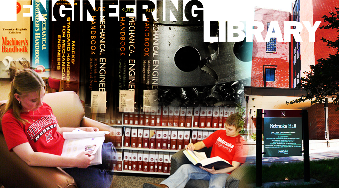 Engineering Library