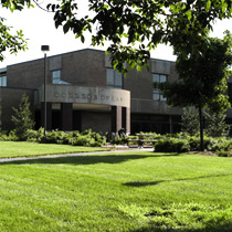 Schmid Law Library