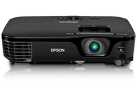 EX5210 XGA 3LCD digital projector