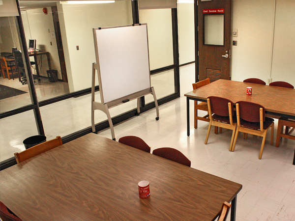 Learning Commons Unl Room Reservation