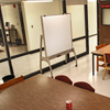 Photo of CYT East Seminar Room