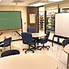 Photo of CYT North Seminar Room