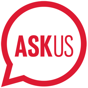 ASKus graphical representation