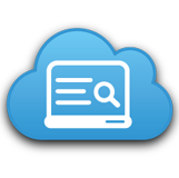 Springshare icon