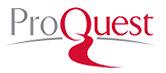 ProQuest Trials